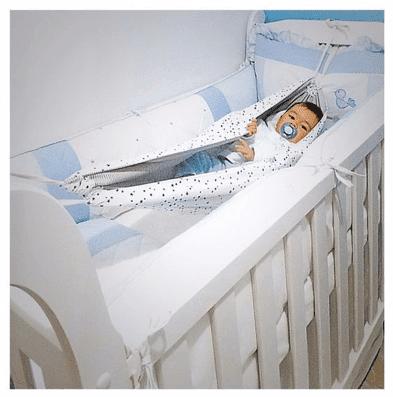▷ Hermosas Cunas Para Bebés 👶: ¡Decenas de Diseños Originales!