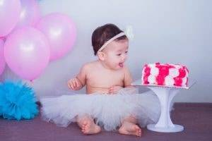 regalos personalizados para bautizo