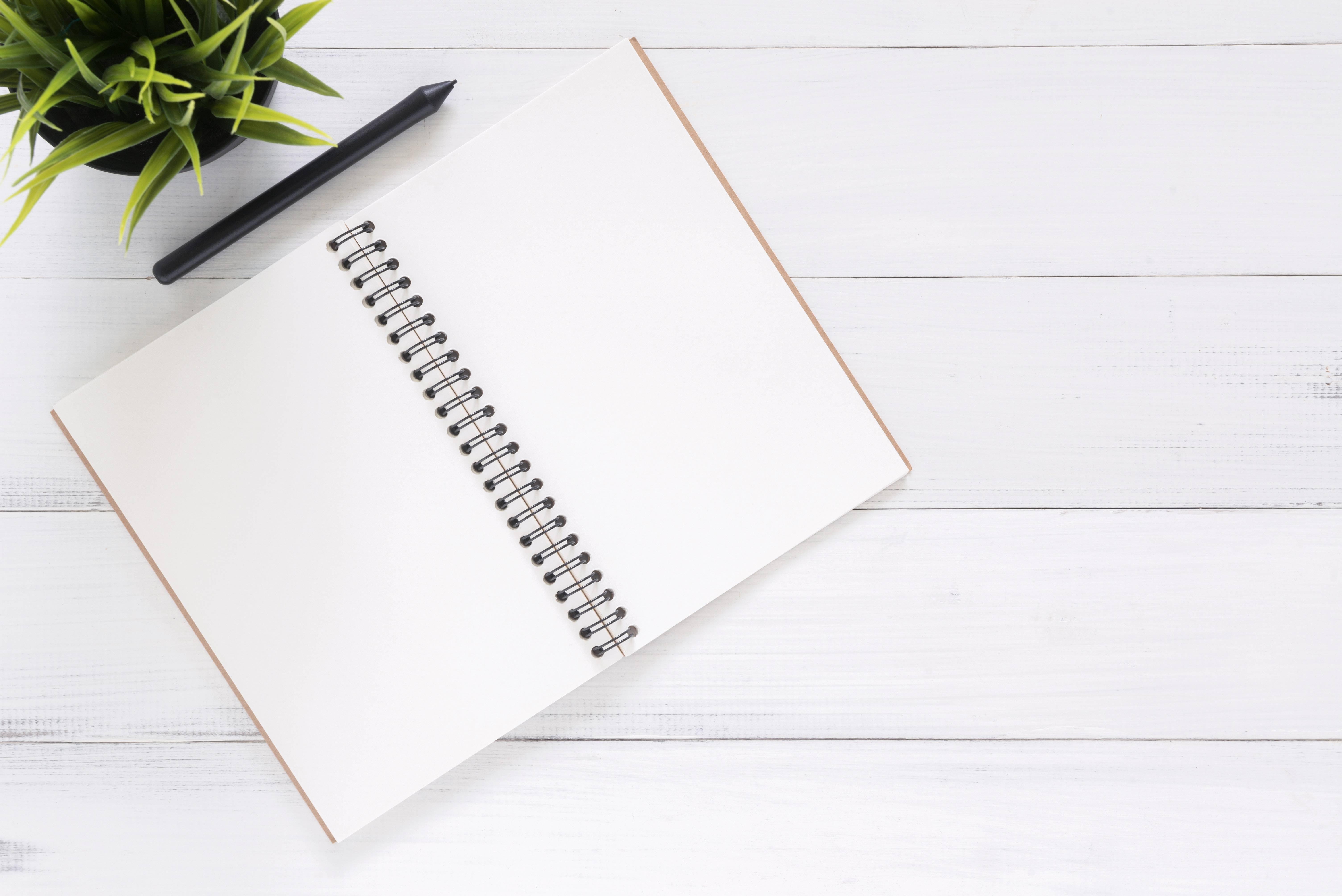▷ Cuadernos Como Detalle Para Bautizo: Regala 📓 Cuadernos en 2018.