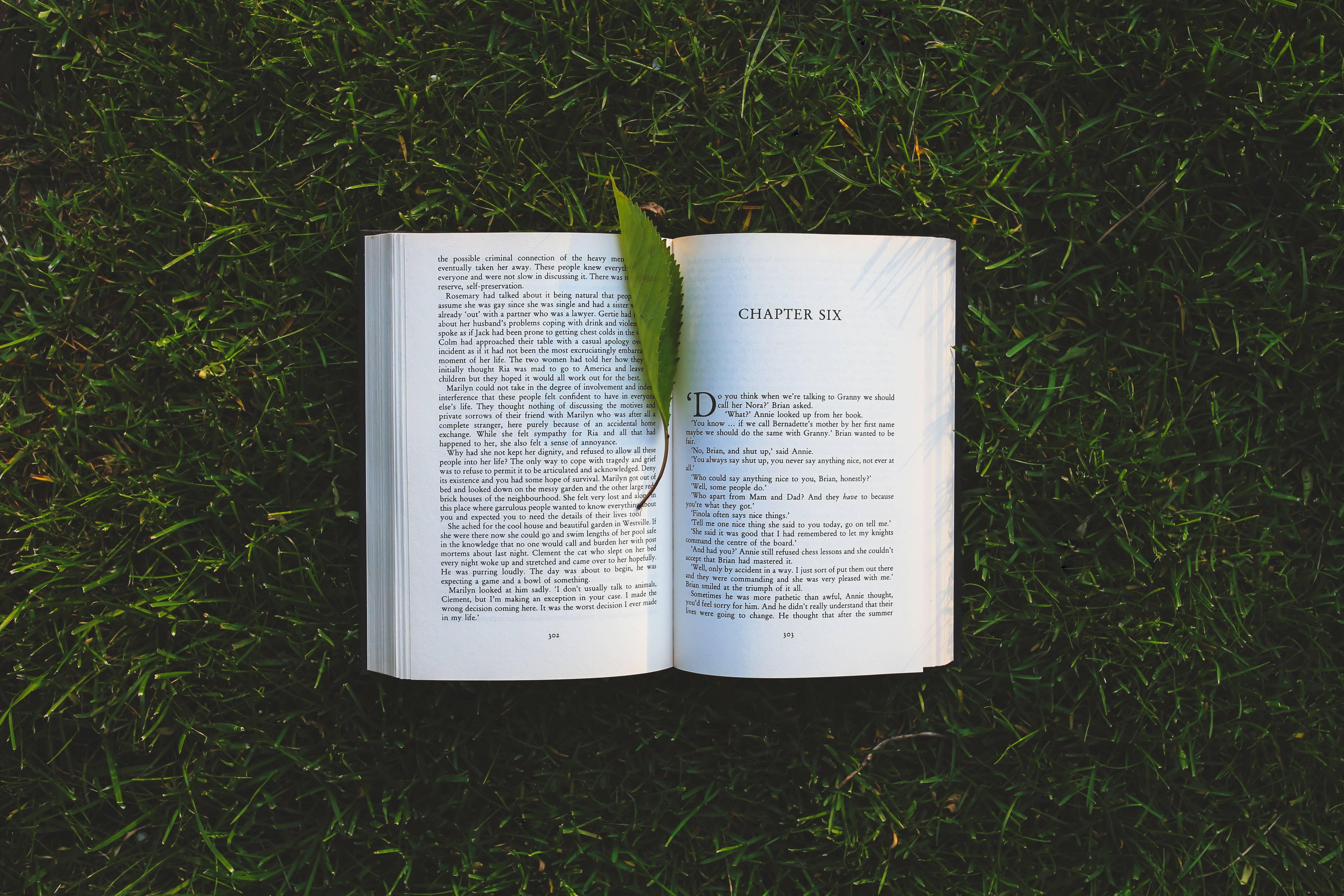 ▷ Separador de Libro Como Detalle Para Bautizo: Catálogo de Ideas 2018