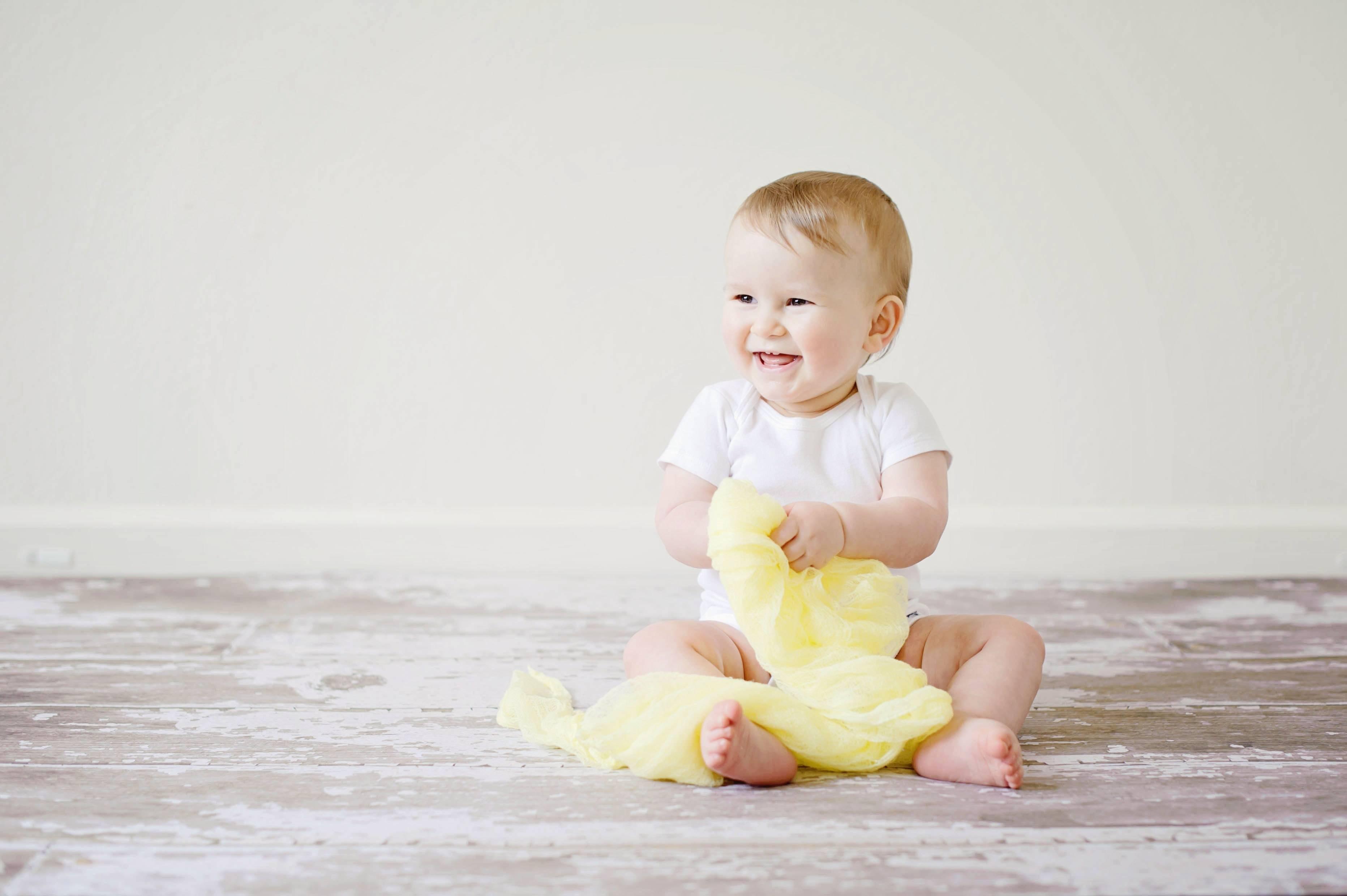 ▷ Tronas Para Bebés: Catálogo 2018 con Modelos ✅  ACTUALIZADOS